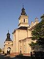 Radom,kościół Najświętszego Serca Jezusa02.jpg