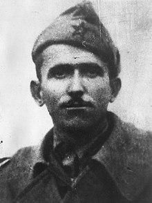 Radomir Rakočević.jpg