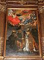 Raffaello vanni, san cerbone e altri santi invocano gesù e la madonna, 02.JPG