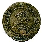 Raha; markka - ANT2-251 (musketti.M012-ANT2-251 1).jpg