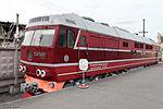 RailwaymuseumSPb-200.jpg