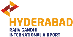 Rajiv Gandhi International Airport Logo.svg
