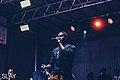 Rajuworld concert.jpg