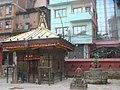 Raktakali Temple.JPG