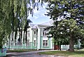 Rakvere, Lääne-Viru County, Estonia - panoramio (1).jpg