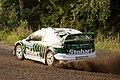 Rally Finland 2010 - EK 1 - Matthew Wilson 3.jpg