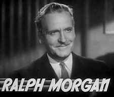 Ralph Morgan in Speed (1936) trailer.jpg