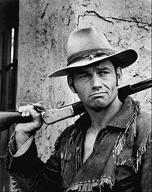 Hondo (TV series) - Wikipedia