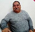 Ramón García Monteagudo.jpg