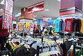 Ramayana Department Store, Kota Pematang Siantar (27).JPG
