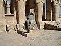 Ramesseum 27.JPG