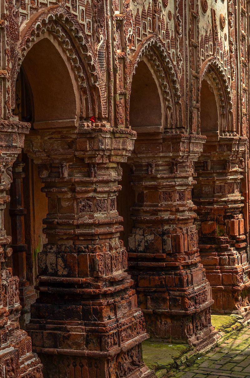 Rameswar Temple WLM2016 5174.jpg