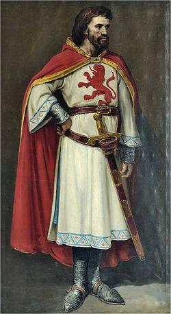Ramiro II de León---1