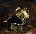 Ramon Martí i Alsina - The Siesta - Google Art Project.jpg