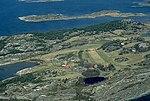 Ramsön - KMB - 16000300022894.jpg