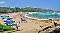 Ramsgate Beach, KZN.jpg