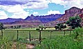 Ranch South of Zion NP 8-07 (15281015215).jpg