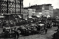 Randolph street in Chicago - 1880.png