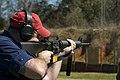 Range Day DVIDS1086021.jpg