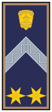 Rank Police Hungary WO-2.svg