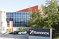 Ranorex Office.jpg