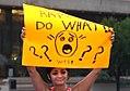 Rape kits do what!? ???? WTF! (9300282065) (2) (cropped).jpg