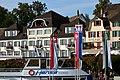 Rapperswil - Schwanen - Seequai - Seedamm 2012-10-05 15-37-37 ShiftN.jpg