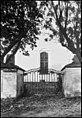 Rasbokils kyrka - KMB - 16000200127228.jpg