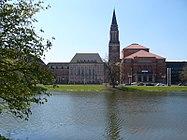 Stadtarchiv Kiel