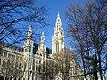 Rathaus (prefeitura) - detalhe (2249334196).jpg