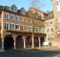 Rathaus Geilenkirchen.jpg
