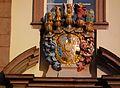 Rathaus Heidelberg Wappen Januar 2012.JPG