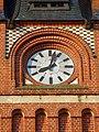 Rathaus Koepenick Uhr 2013 - 1367-1247-120.jpg