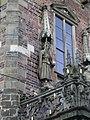 Rathaus bremen 094.jpg