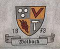 Ravensburg Engel-Apotheke Wappen 2 Wolbach.jpg