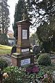 Ravensburg Hauptfriedhof Grabmal Erb-Engelberger.jpg