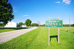 Raywick-welcome-sign-ky.jpg