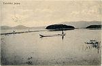 Razglednica Cerkniškega jezera 1908 (2).jpg