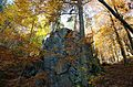 Rešovské vodopády na podzim 07.jpg