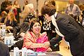 ReCom results meeting- Aid for Gender Equality. Copenhagen, Denmark (11465728686).jpg