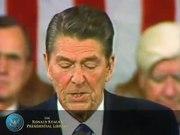 File:Reagan Economic Recovery Plan speech.ogv
