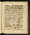 Rechenbuch Reinhard 168.jpg