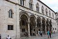 Rectors Palace, Dubrovnik, July 2011 (01).jpg