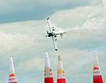Red Bull Air Race3 1 Mike Mangold (973978988).jpg