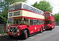 Red Bus (14639142326).jpg