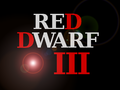 Red Dwarf - Series 3 logo.png
