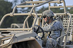 Red Falcons train drivers for new tactical vehicle 150122-A-ZK259-432.jpg