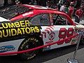 Red Sox racing car (690366526).jpg