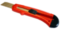 Red utility knive.png