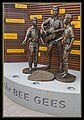 Redcliffe Bee Gees Way after opening-06 (8473345316).jpg